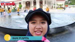 , Cinta Indonesia Eps. 1: Balai Kota Surabaya,