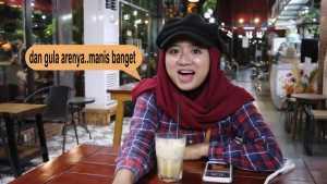 , Cinta Indonesia Eps. 5:,