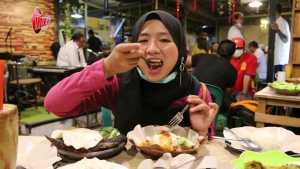 , Cinta Indonesia Eps. 6: Kedai Jenggolopuro,