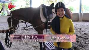 , Cinta Indonesia Eps. 9: Waroeng Desa,