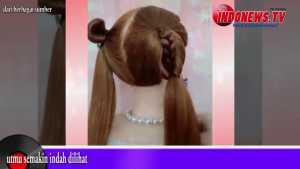 Tips Trik Menghias Rambut, Tips dan Trik Menghias Rambut,