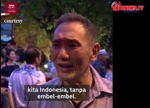 , Yusuf Hamka, sosok Inspiratif Indonesia,